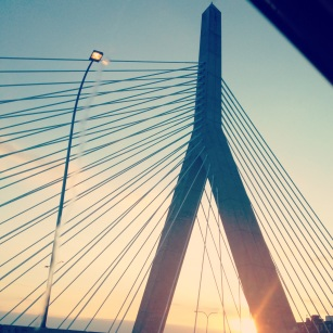 Boston Zakim