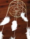 WhiteHall Farm Dreamcatcher Giveaway