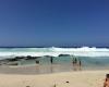 Hawaii Adventure